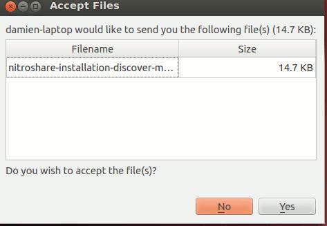 nitroshare-accept-files