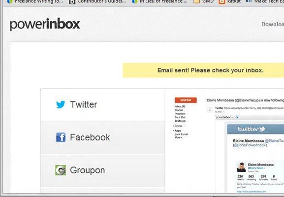 powerinbox-emailsent