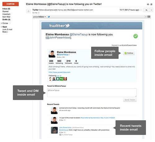 powerinbox-twitter