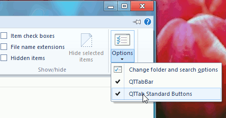 qttabbar-windows8-options