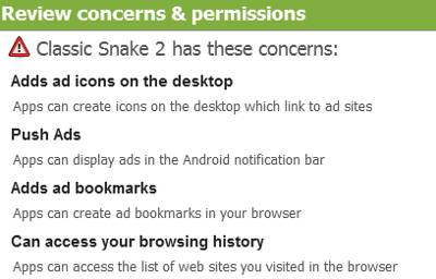 remove-notification-bar-ads-permissions