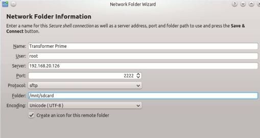 sshdroid-kdenetworkfolder
