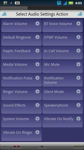 tasker-audio-settings