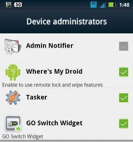 tasker-device-admin