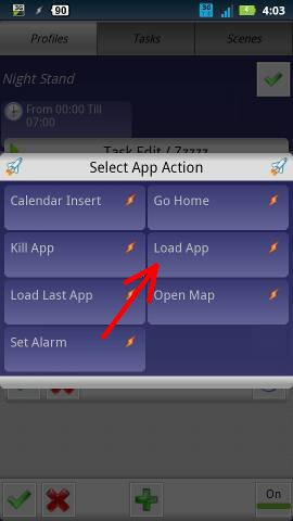 tasker-load-app