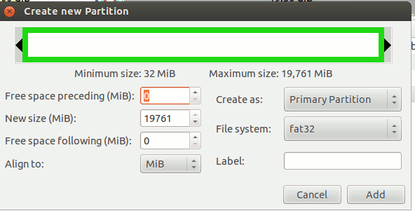 vbox-gparted-file-system