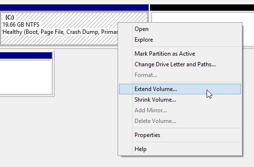 vbox-win8-extend-volume