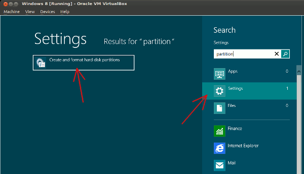 vbox-win8-settings