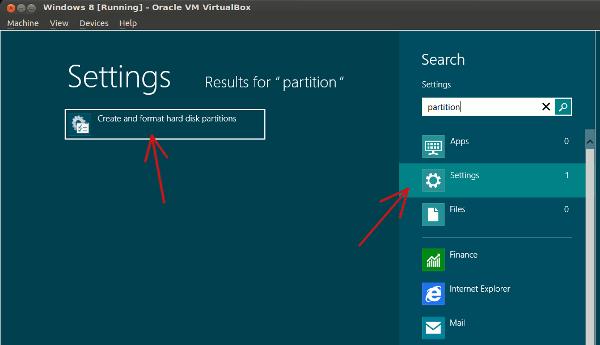 vbox-win8-settings