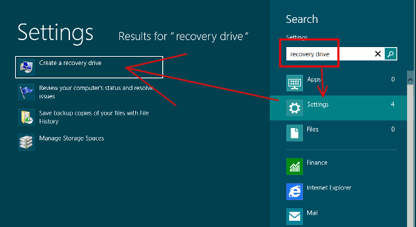win8-Create-recovery-drive