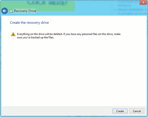 win8-Recovery-disc-warning