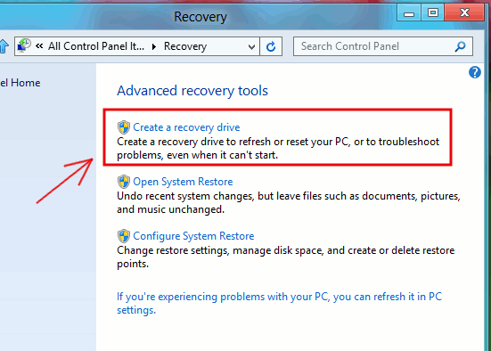 win8-control-panel-recovery