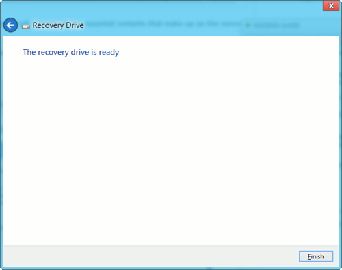win8-recovery-drive-ready