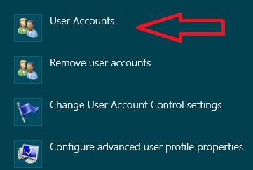 win8pwdreset-user-accounts