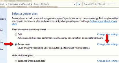 wireless-networking-change-plan-settings