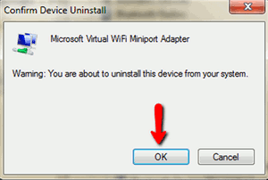 wireless-networking-confirm-device-uninstall