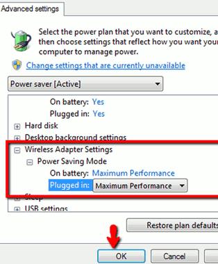 wireless-networking-power-options-wireless-adapter-settings