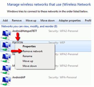 wireless-networking-remove-network