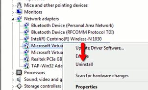 wireless-networking-uninstall-network-adapter-drive