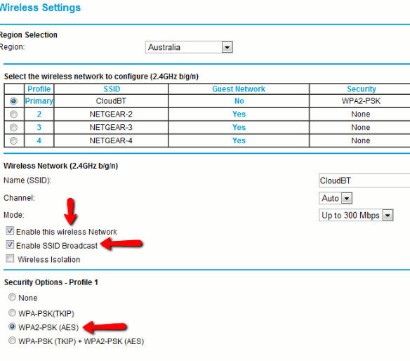 wireless-networking-wireless-settings-on-a-router