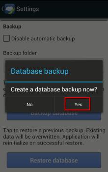 FolderSync-Lite-App-settings-Backup-database-confirm