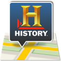 HISTORY-Here