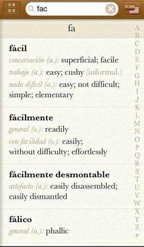 Languages-Facil