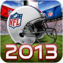 NFL-2013-Live-Wallpaper
