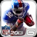 NFL-Pro-2013
