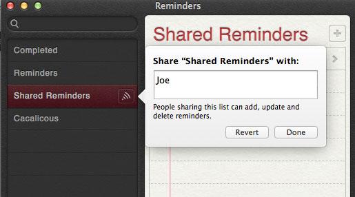 SharedReminders-Share