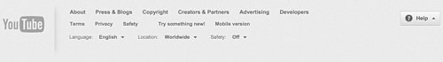 YouTube-DesktopMobile