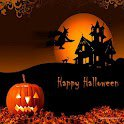 android-apps-halloween-live-wallpaper