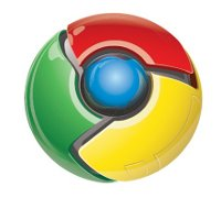 chromeext-icon