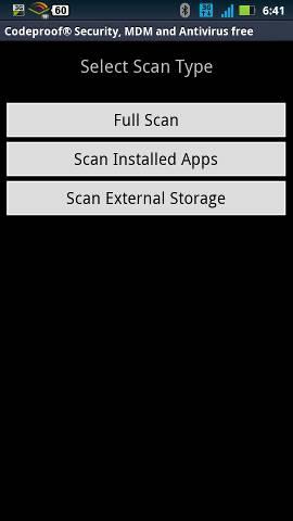 codeproof-scan