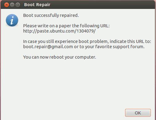 grub-rescue-boot-repair-log