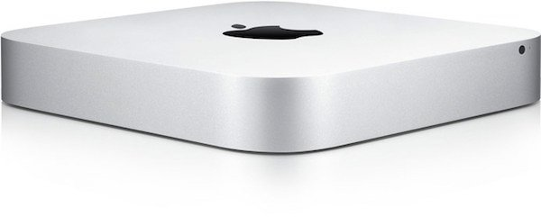 Apple Event - Mac Mini