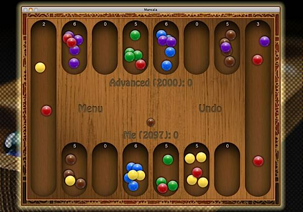 mac-game-Mancala-FS5