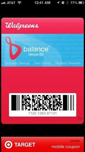 passbook-balance-rewards