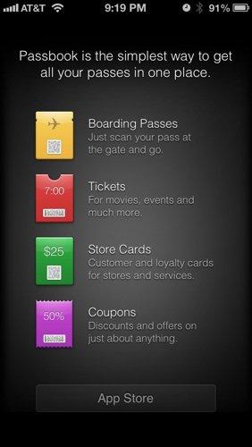 passbook-dashboard
