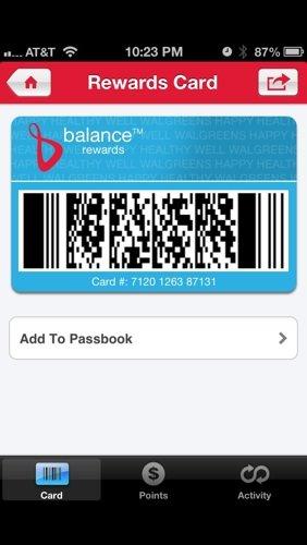 passbook-walgreen-add-to-passbook