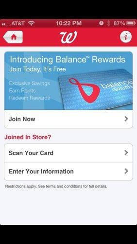 passbook-walgreen-app