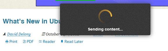 send-to-kindle-sending-gif