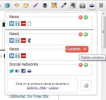 tabcloud-delete-window