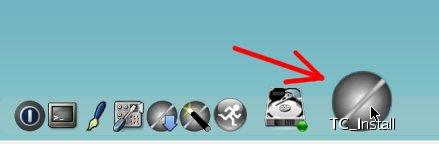 tinycore-tc-install-icon
