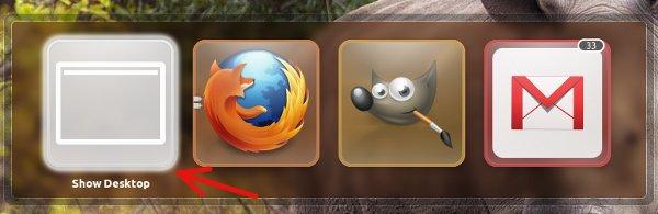 ubuntu-show-desktop-in-alt-tab