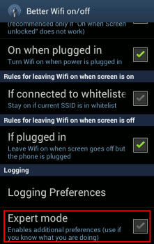 Better-Wifi-On-Off-Enable-Expert-Mode