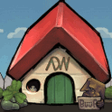 BuuF -ADWTheme