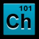 Chemistry-DW-Theme