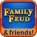 Family-Feud-Friends