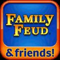 Family-Feud-Friends